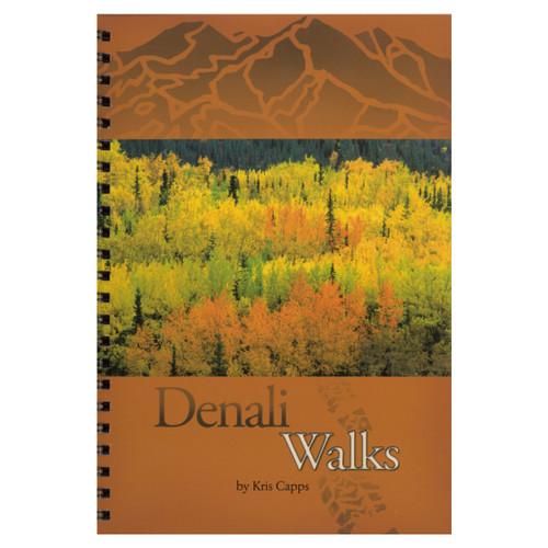 Denali Walks