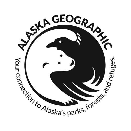AK Geo Membership