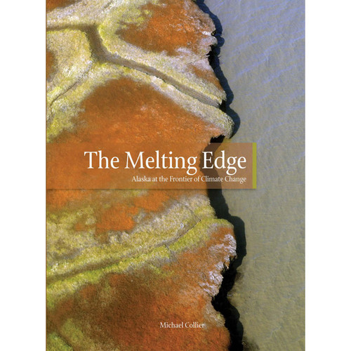 The Melting Edge: Alaska at the Frontier of Climate Change