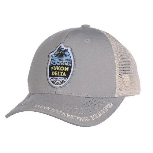 Hat - Yukon Delta National Wildlife Refuge