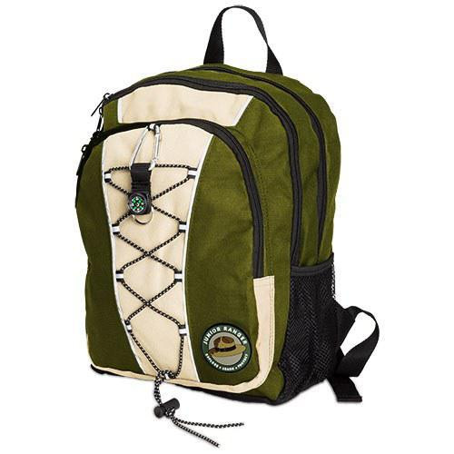 Backpack - Junior Ranger