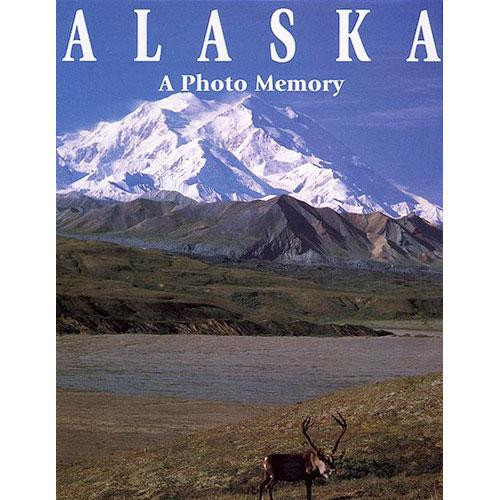 Alaska: A Photo Memory