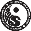 Shiver Skateboards