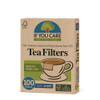 If You Care Tea Filters