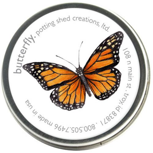 Butterfly Garden Sprinkles