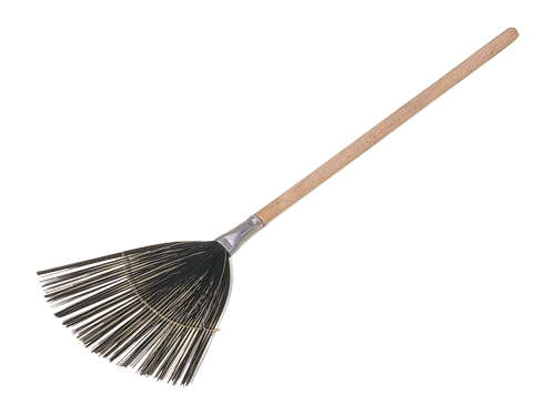 Wire Fly Swatter