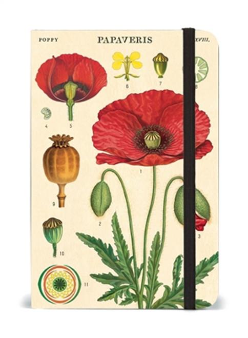 Botany Notebook