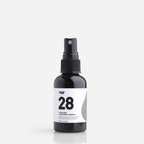 28 Trailblazer Energizing Facial Spray Focus Your Mind