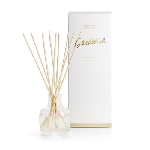Essentials Diffuser Gardenia