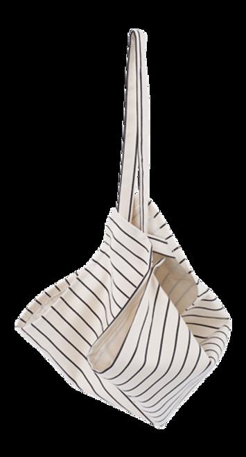 Redecker Picnic Sling