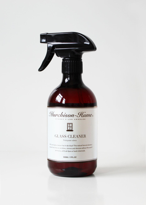 17oz Premium Glass Cleaner