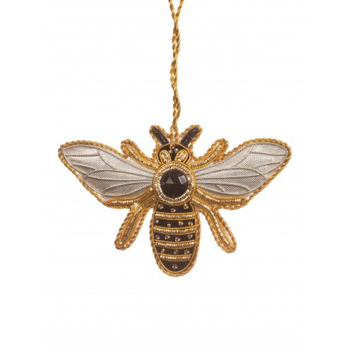 Bee Ornament