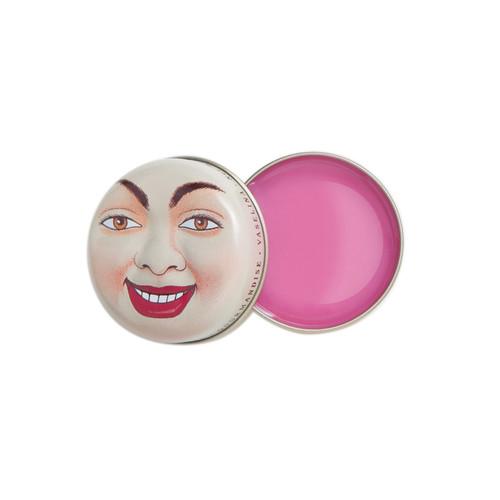 Gal Happy Cotton Candy Lip Balm