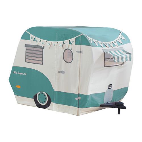 Mini Road Trip Camper