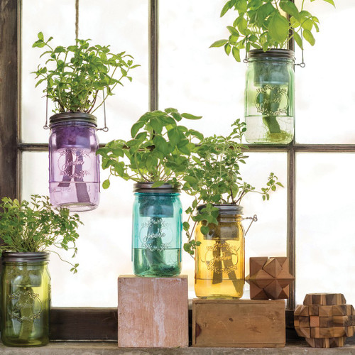 Hanging Kit for Garden Jars and Eco Planters