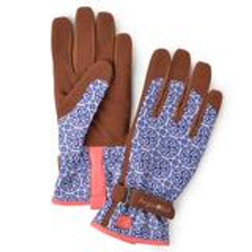 Love The Glove Artisan Garden Gloves M/L