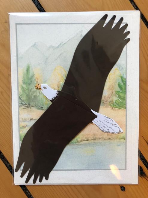 Eagle Card Mobile
