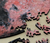 Mars 266 Piece (Alien Style) Jigsaw Puzzle