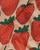 Baby Baggu in Strawberry