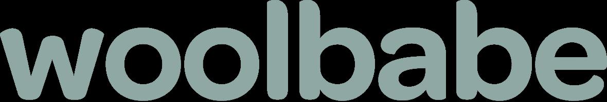 Woolbabe