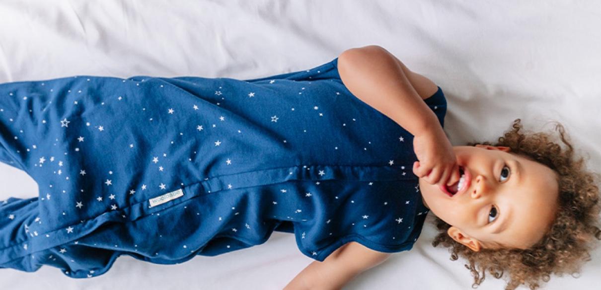 Shop Sleep Suits