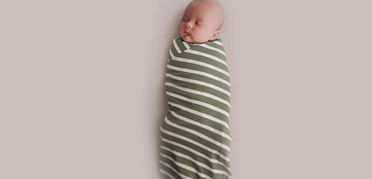 Shop Swaddle Blankets