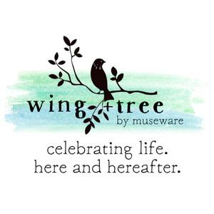 Wing + Tree
