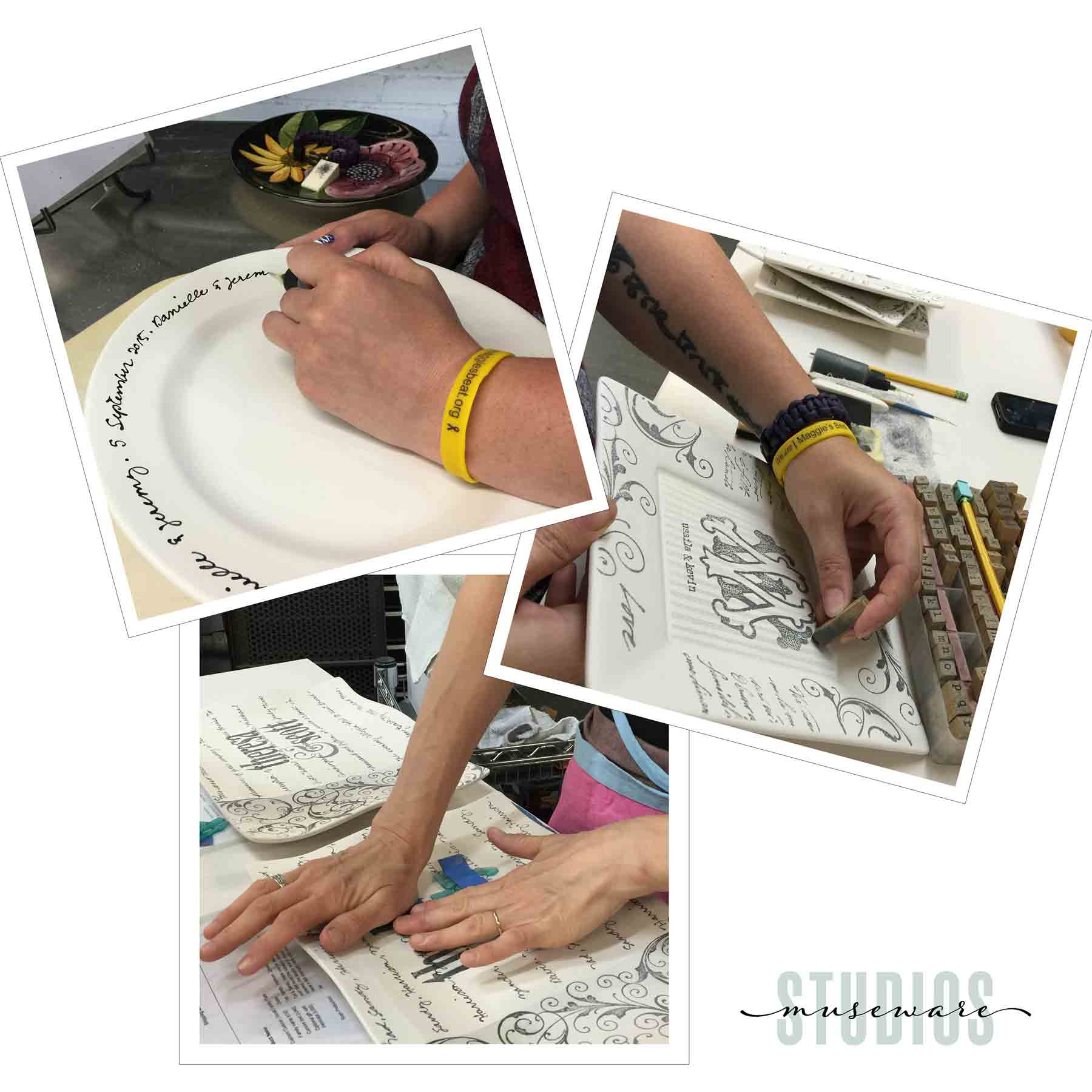 hands-painting-w.jpg