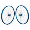 SE Racing Wheels Retro GT Mohawk Race Type 20, 24, 26, 29