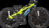 GT Speed Series Mini 2021