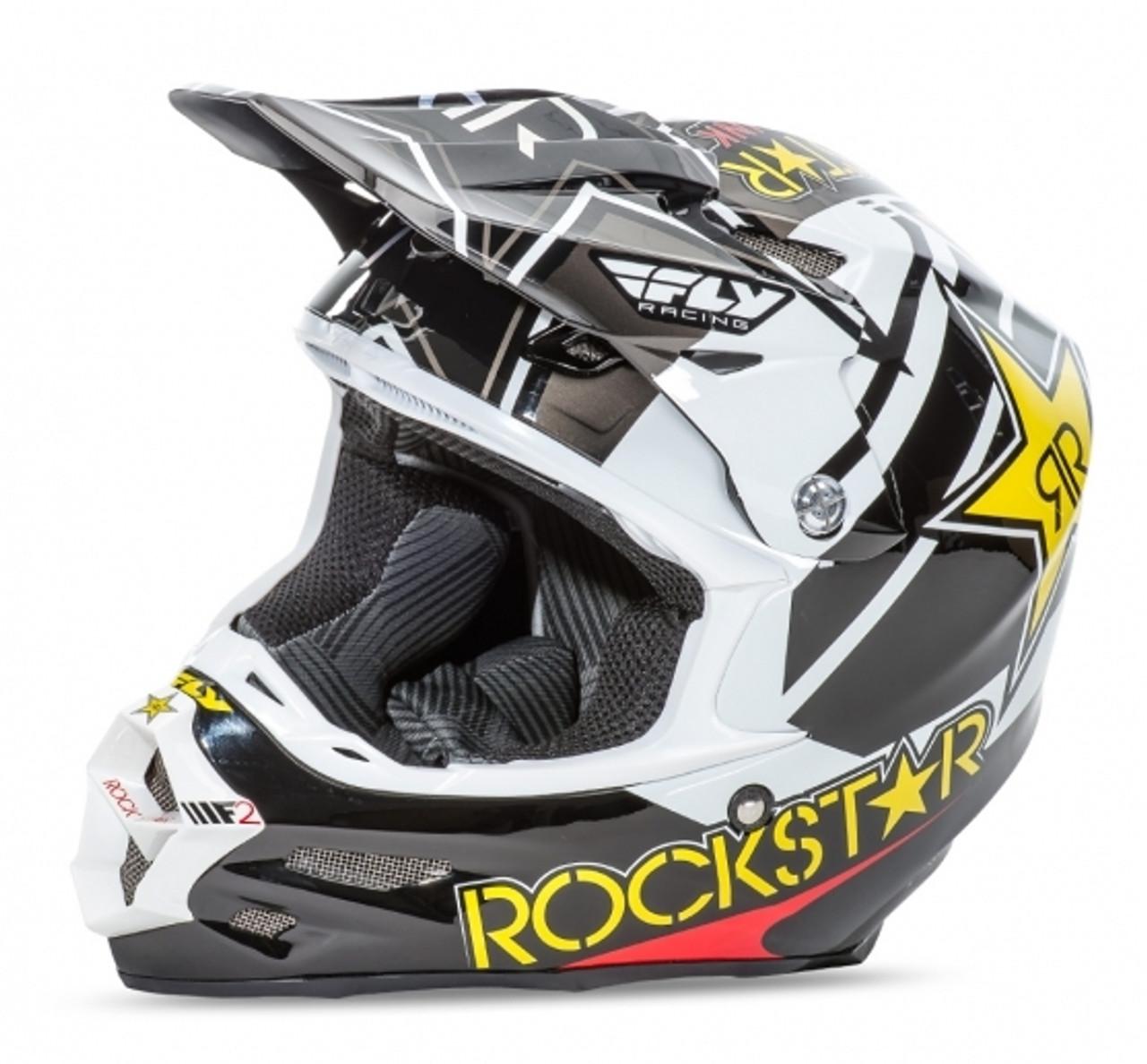 Helmets BMX
