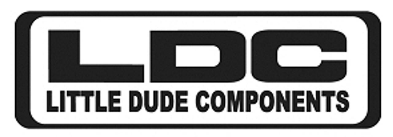 LDC BMX