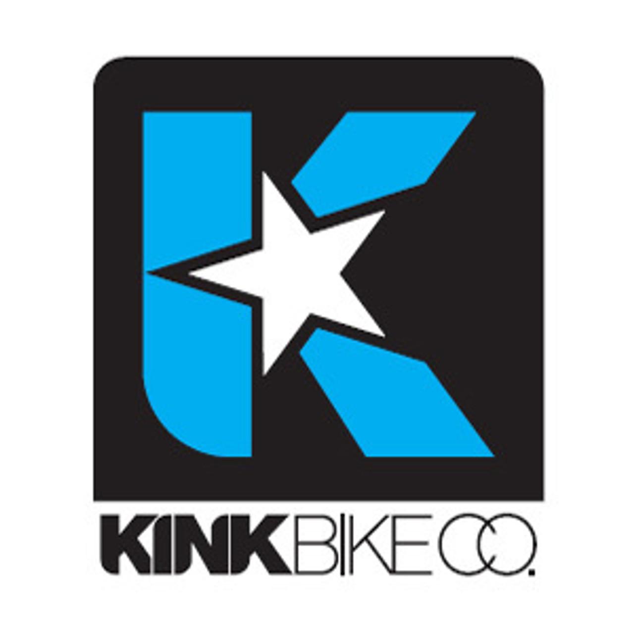 Kink Forks