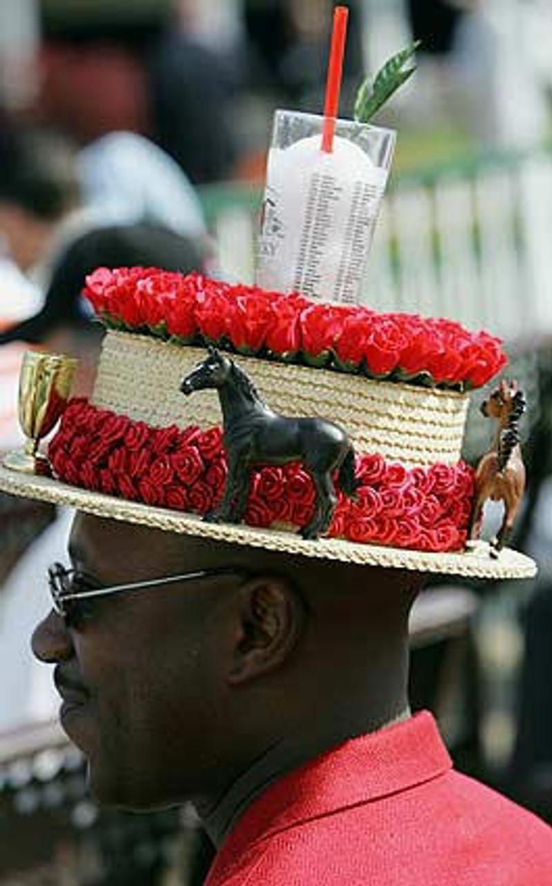 Hats BMX