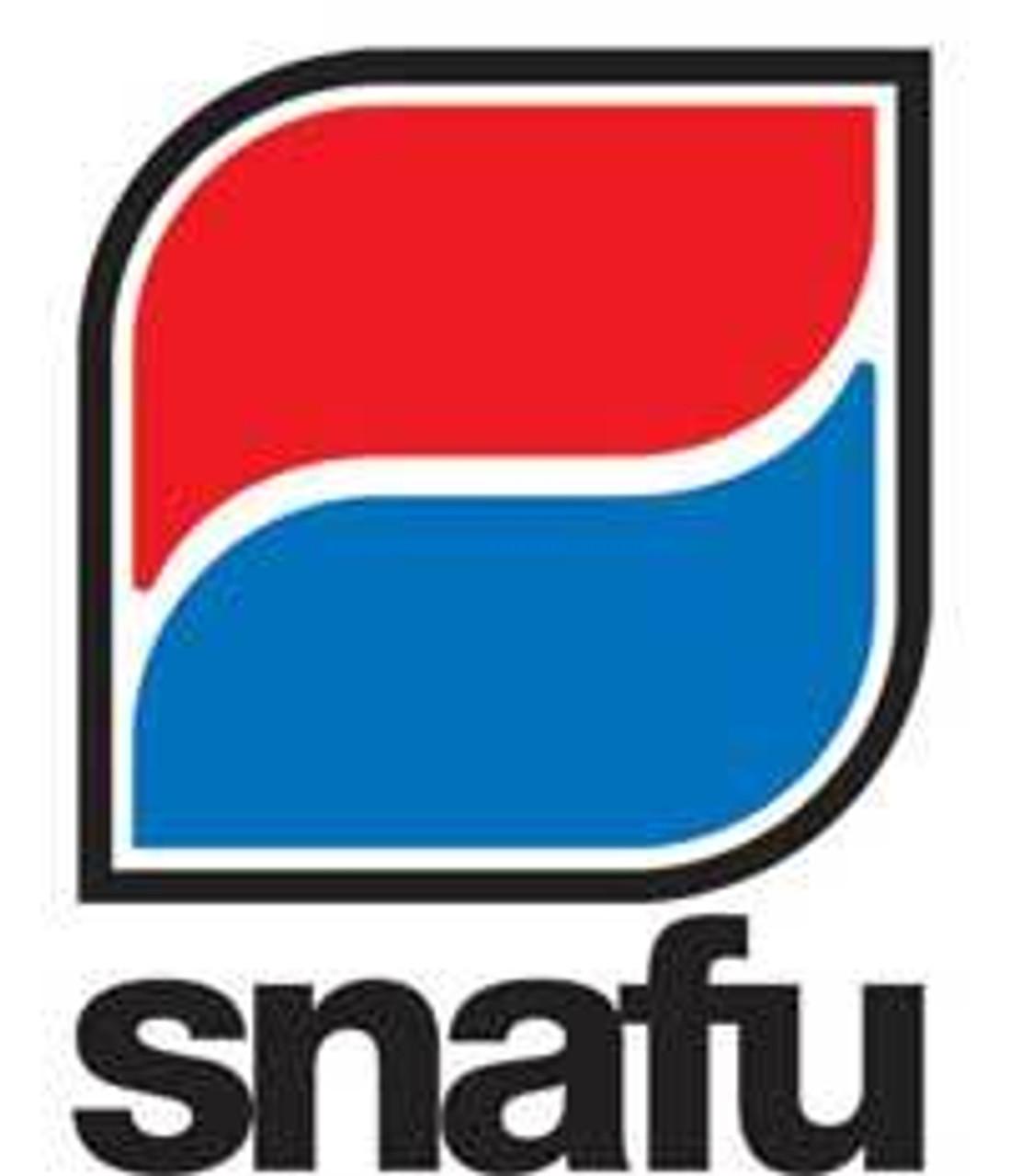 Snafu Forks