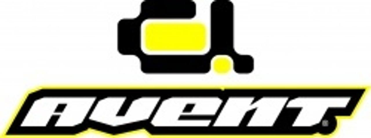 Avent BMX