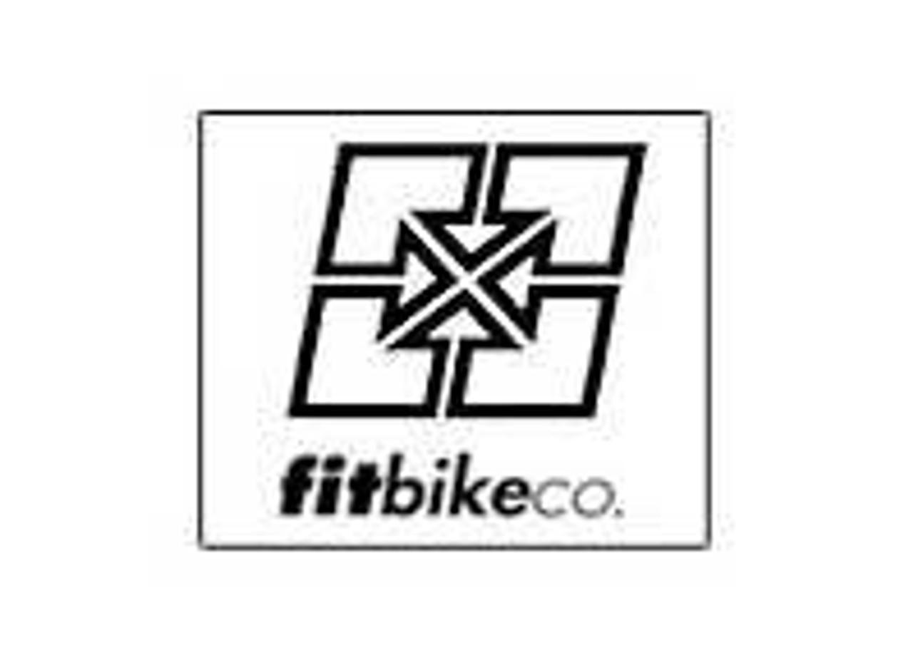 Fit BMX