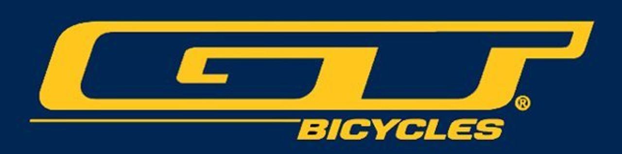GT BMX