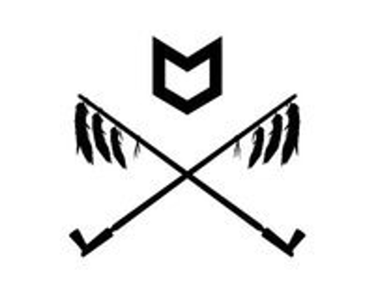 Mutiny BMX