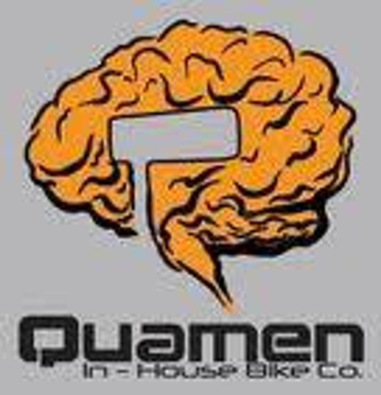Quamen