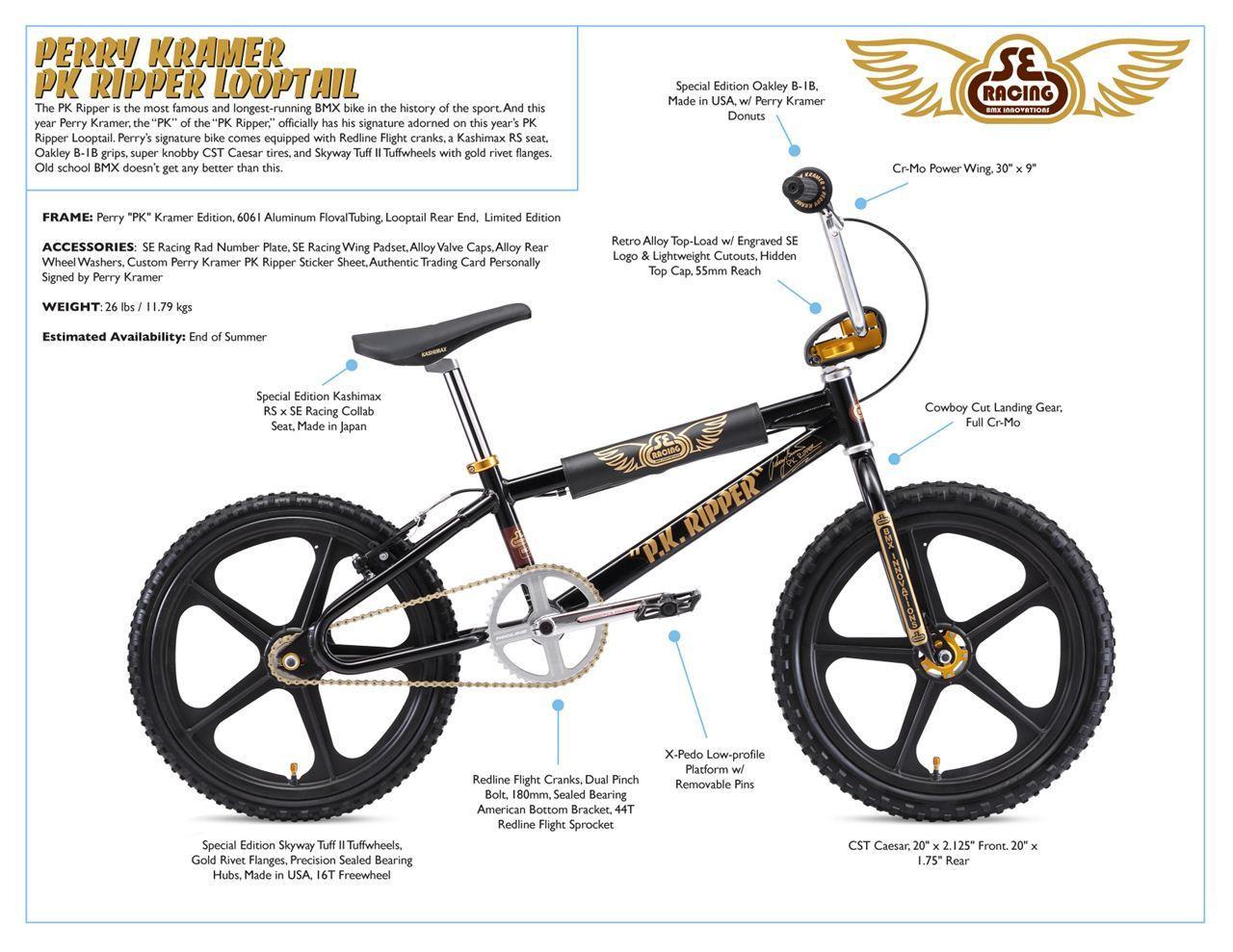Merritt BMX Vinyl Decals Stickers Sheet Bike Frame Cycle Cycling Bicycle Mtb