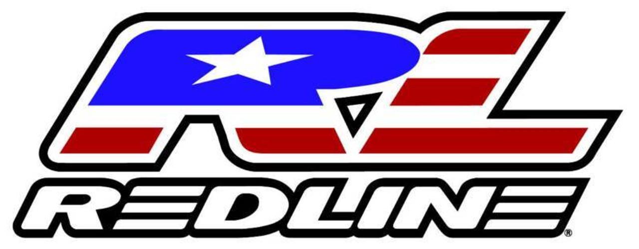 Redline BMX