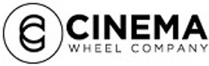 Cinema Wheels