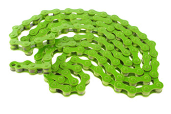 """KMC 410Z Chain all colors 1/8"""""""
