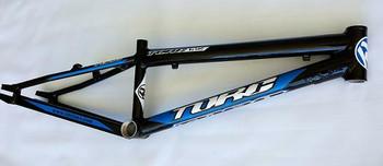 LDC Race BMX Racing Frame