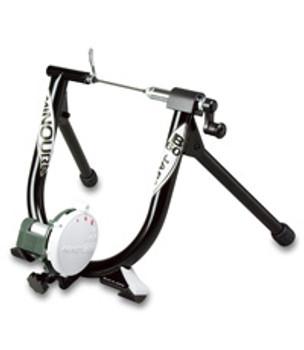 Minoura B60-D Magnetic Dial Trainer