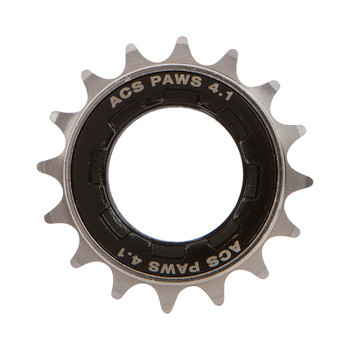 ACS Paws Freewheel for BMX.