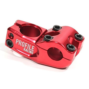 Profile Racing Mulville Push BMX Stem