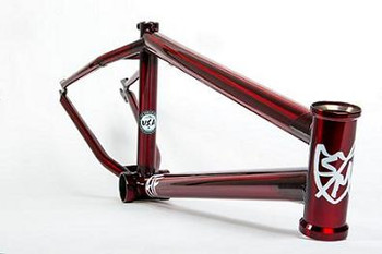 S&M ATF Frame USA MADE!
