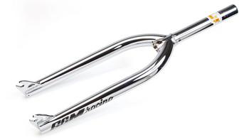 """S&M Race XLT 24"""" Fork"""